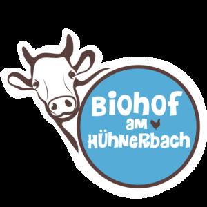 Biohof am Hühnerbach